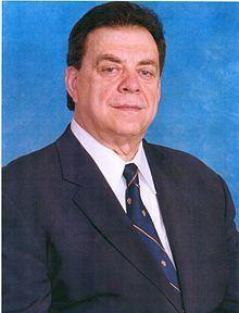 Anastasios Venetsanopoulos httpsuploadwikimediaorgwikipediacommonsthu