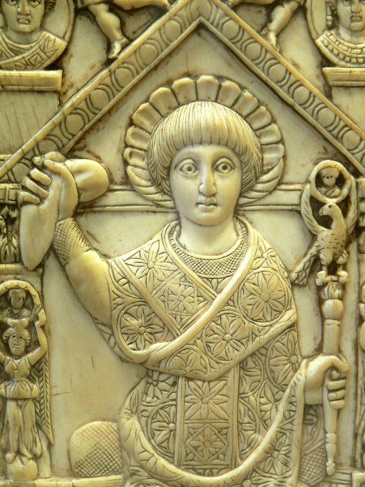 Anastasius (consul 517)