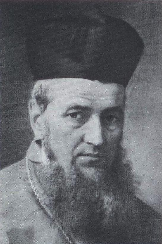 Anastasius Hartmann httpsuploadwikimediaorgwikipediacommons99