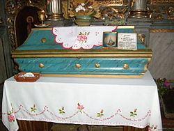 Anastasius of Antioch (martyr) httpsuploadwikimediaorgwikipediacommonsthu