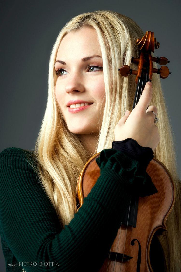 Anastasiya Petryshak wwwmuseodelviolinoorgwpcontentuploads201403
