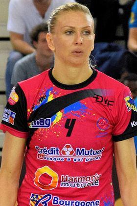 Anastasiya Pidpalova httpsuploadwikimediaorgwikipediacommonsthu