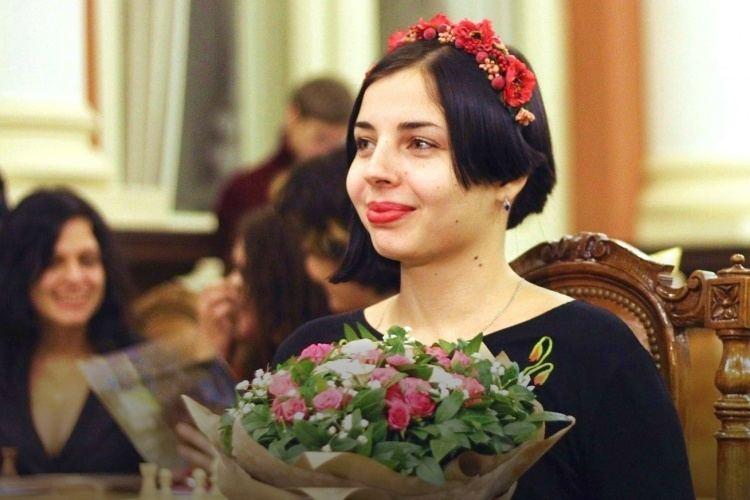 Anastasiya Rakhmangulova ruuploadstopicspreview00000164e69