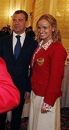 Anastasiya Yermakova httpsuploadwikimediaorgwikipediacommonsthu