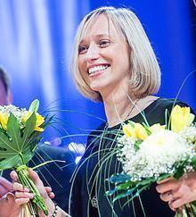 Anastassia Morkovkina httpsuploadwikimediaorgwikipediacommonsthu