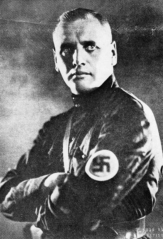 Anastasy Vonsyatsky Anastasy Vonsyatsky Wikipedia