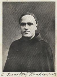 Anastazy Jakub Pankiewicz httpsuploadwikimediaorgwikipediacommonsthu