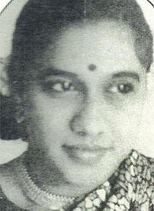 Anasuya Shankar httpsuploadwikimediaorgwikipediacommonsthu