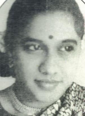 Anasuya Shankar Anasuya Shankar Wikipedia