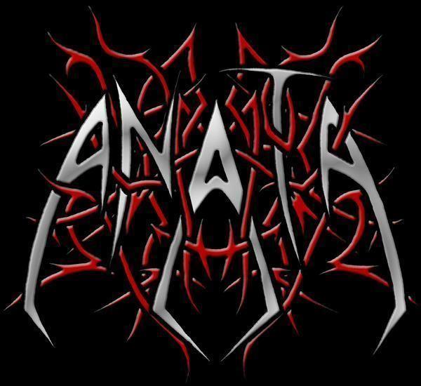 Anata (band) Anata Encyclopaedia Metallum The Metal Archives