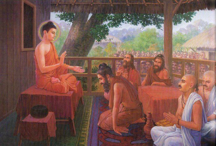 Anathapindika httpswhatbuddhasaidnetgalleryvaralbumsTh