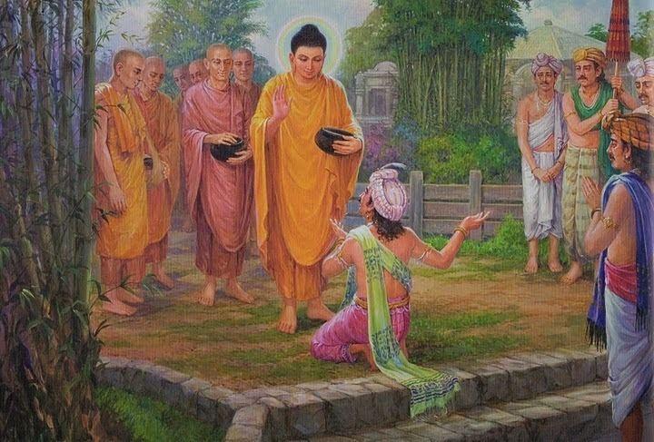 Anathapindika Wisdom Quarterly American Buddhist Journal Buddhist multi