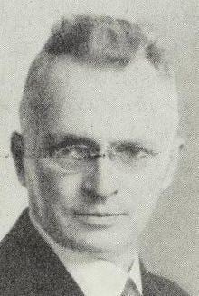Anathon Aall httpsuploadwikimediaorgwikipediacommonsthu