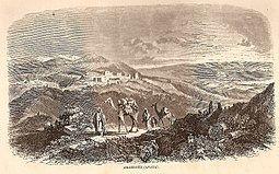 Anathoth httpsuploadwikimediaorgwikipediacommonsthu