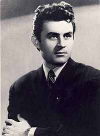 Anatol E. Baconsky httpsuploadwikimediaorgwikipediacommonsthu