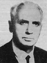 Anatol Fejgin httpsuploadwikimediaorgwikipediaenthumb4