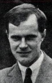Anatol Heintz httpsuploadwikimediaorgwikipediacommonscc