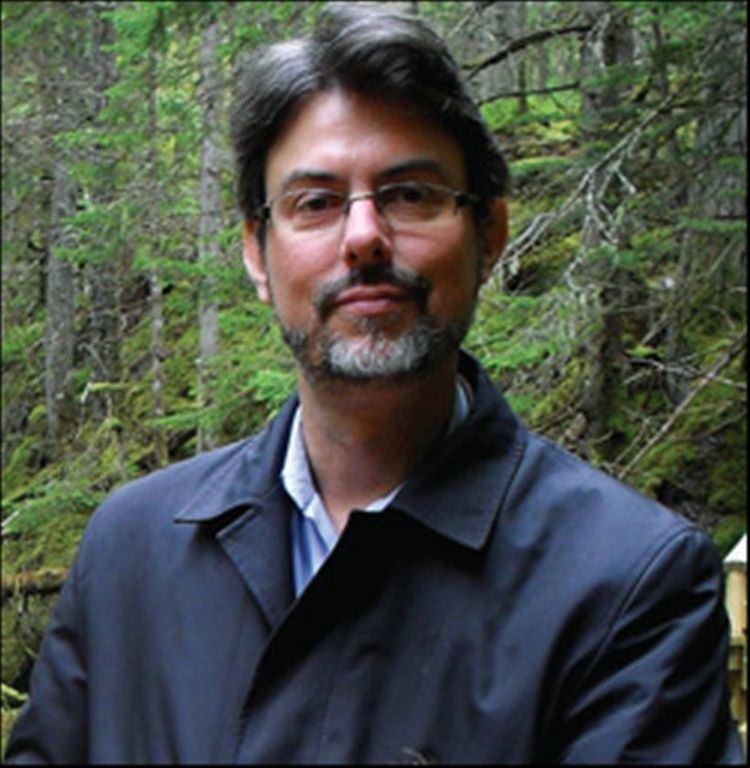 Anatol Lieven Professor Anatol Lieven Pakistan much more important than