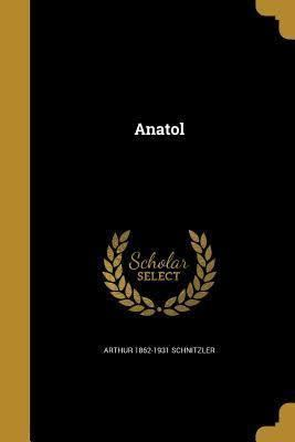 Anatol (play) t3gstaticcomimagesqtbnANd9GcTneBwxyjc7dPeaNv