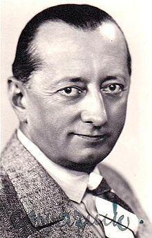 Anatol Provazník httpsuploadwikimediaorgwikipediacommonsthu