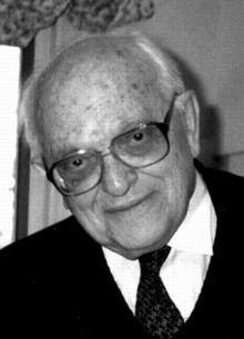 Anatol Rapoport httpsuploadwikimediaorgwikipediaen774Ana