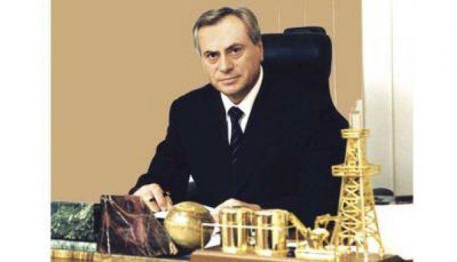 Anatol Stati Anatol Stati sparge tcerea Actualitate