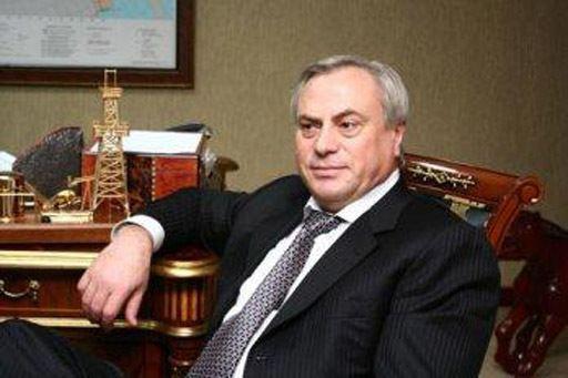 Anatol Stati Castelul milionarului Anatol Stati din interior GALERIE