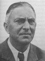 Anatol Stern httpsuploadwikimediaorgwikipediacommonsthu