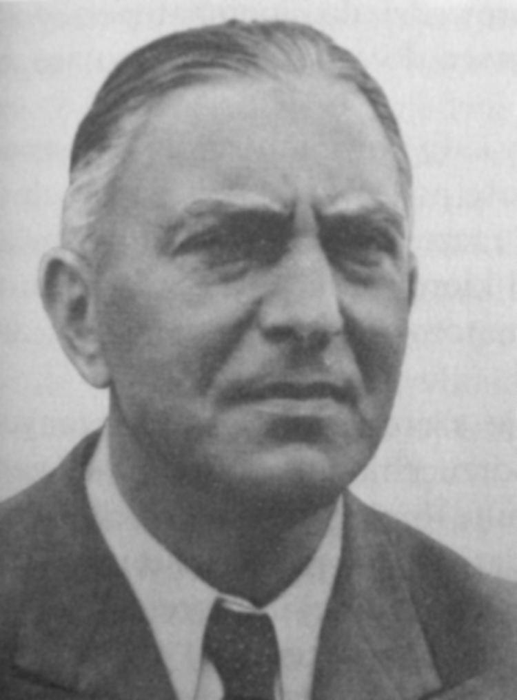 Anatol Stern httpsuploadwikimediaorgwikipediacommonsbb