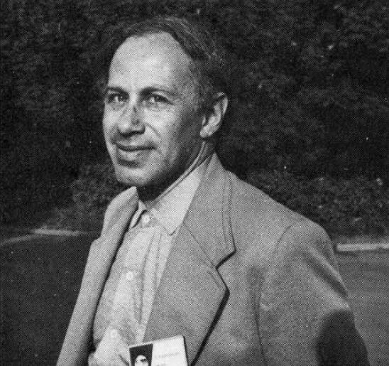 Anatol Zhabotinsky physicswoostereduManzgallerypeopleZhabotinsk