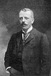 Anatole Chauffard httpsuploadwikimediaorgwikipediacommonsthu