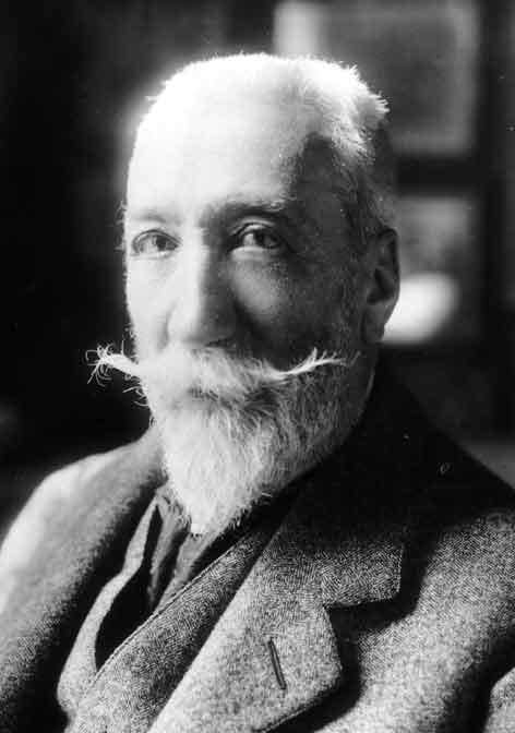 Anatole France Anatole France Selections on war Antiwar literary and