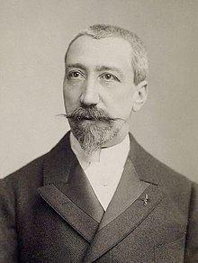 Anatole France httpsuploadwikimediaorgwikipediacommonsthu