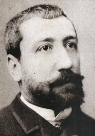Anatole France Prentice Takes a Pay Cut and You Should Too Um What