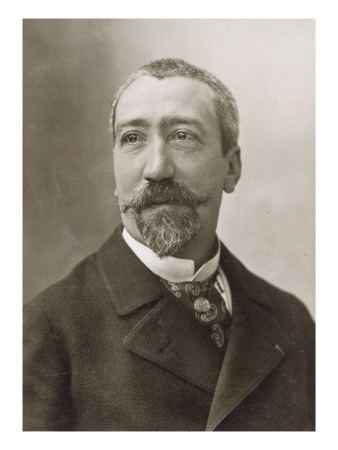 Anatole France Quotes by Anatole France Like Success