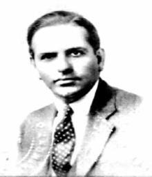 Anatole Friedland httpsuploadwikimediaorgwikipediacommonsthu