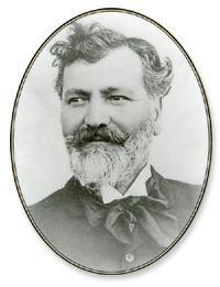 Anatole Le Braz httpsuploadwikimediaorgwikipediacommons33