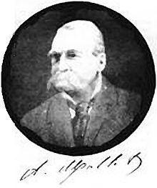 Anatole Mallet httpsuploadwikimediaorgwikipediacommonsthu
