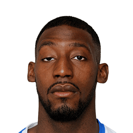 Anatole Ngamukol Anatole Ngamukol 68 FIFA 14 Ultimate Team Stats Futhead