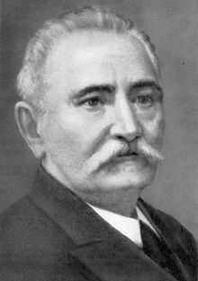 Anatole Vakhnianyn httpsuploadwikimediaorgwikipediacommonsthu