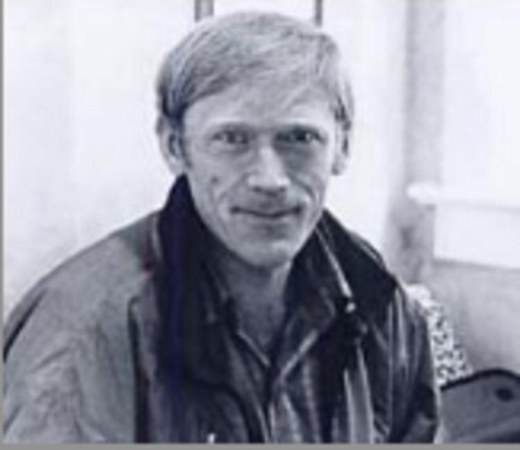 Anatoli Boukreev httpsuploadwikimediaorgwikipediaenthumb8