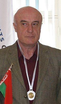 Anatoli Gantvarg httpsuploadwikimediaorgwikipediacommonsthu