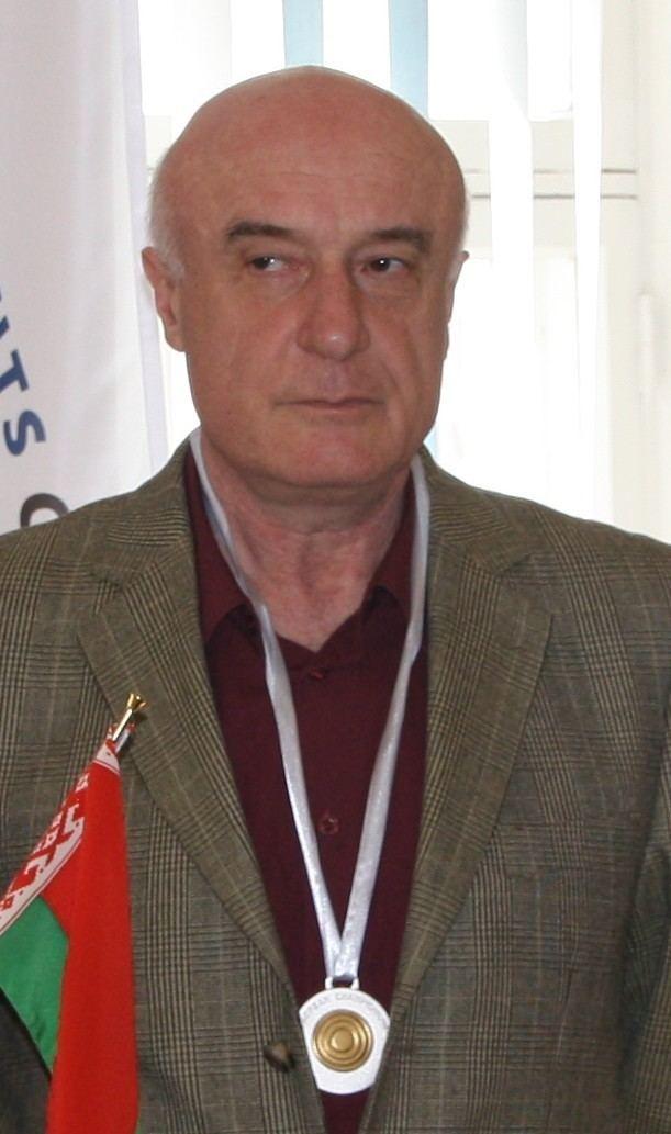 Anatoli Gantvarg Anatoli Gantvarg Wikipedia