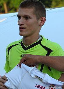 Anatoli Gospodinov httpsuploadwikimediaorgwikipediacommonsthu