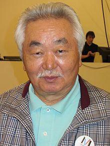 Anatoli Kim httpsuploadwikimediaorgwikipediacommonsthu