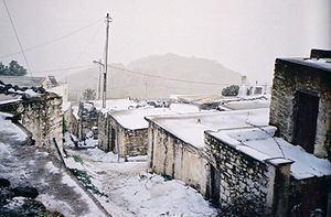 Anatoli, Lasithi httpsuploadwikimediaorgwikipediacommonsthu