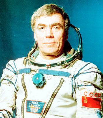 Anatoli Levchenko claudelafleurqccaimageslevchenkoofficialjpg