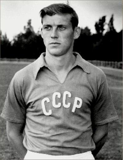 Anatoli Maslyonkin