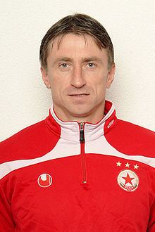 Anatoli Nankov httpsuploadwikimediaorgwikipediacommonsthu