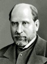 Anatoli Petrovich Bogdanov httpsuploadwikimediaorgwikipediacommons66